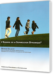 """Couverture du livre """"L'essentiel de la sophrologie"""""""