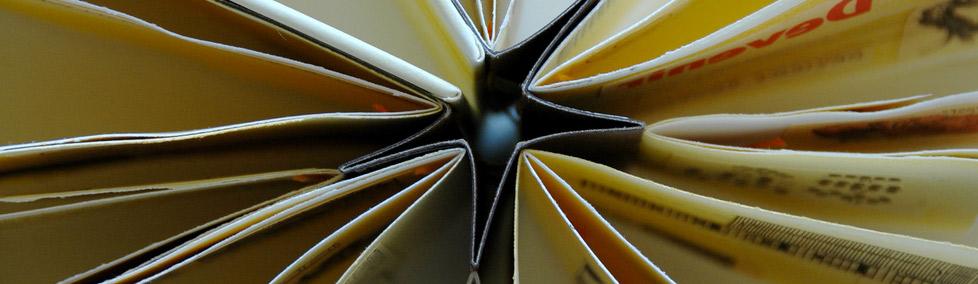 Visuel 'Publications'